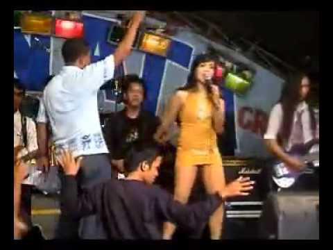 Dangdut Sexy Hot