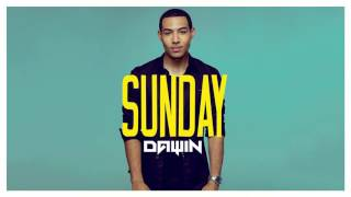 Dawin - Jumpshot Video