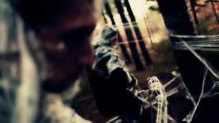 video Sospetto Neo sull'Iride Alieno di Vetro