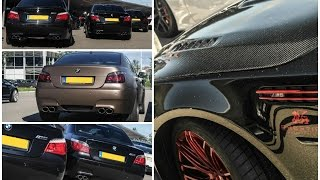 -MY 100TH VIDEO ON YOUTUBE- Event: End of Season Drive Follow me also on Instagram: Carspotter23 Like me now on Facebook: Stephan de Leur Photography Thanks ...