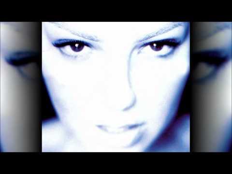 Tekst piosenki Thalia - Por amor po polsku