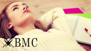 Best piano instrumental music for studying and work. Instrumental background music for studying concentration relaxing piano, best music for concentration long. Calm and soft, soothing piano.● FollowFacebook  https://www.facebook.com/bestmusicompilationGoogle +  https://plus.google.com/u/0/b/106446036630933312013/106446036630933312013/posts/p/pub● Relaxing house music for studying1. https://youtu.be/VMygq-FIOAo2. https://youtu.be/AukOJ_7GC403. https://youtu.be/hJZZbX4KyVo● How to study When you sit down to study, how do you transfer that massive amount of information from the books and notes in front of you to a reliable spot in your mind? You need to develop good study habits as outlined below. At first, it'll take a good deal of conscious effort to change your studying ways, but after a while, it'll become second nature, and studying will be easier to do.http://www.wikihow.com/Study● How to concentrate on studiesAre you having trouble concentrating on your studies? Well don't worry it happens to the best of students. Maybe you just need to shake up your study patterns, try a new technique, or simply come up with a really effective study plan that allows your mind breaks as often as you need. With the right set-up, concentrating will be easier. http://www.wikihow.com/Concentrate-on-StudiesAll material is copyrighted, do not copy to avoid copyright Infringement. Image(s), used under license from Shutterstock.com