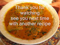 FISH CURRY at PakiRecipes Videos