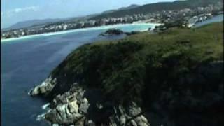 Turismo Cabo Frio