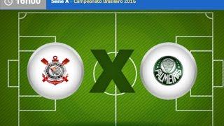 Inscreva-se para assistir mais jogos: https://goo.gl/Dpijd6 1ª Acesse para assistir ao vivo: http://www.esportetvaovivo.com.br Assistir Palmeiras x Corinthians Ao ...