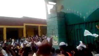 05 Peace Demo At AnwarMasjid Mar 28 20142