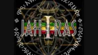Jah I Ras selassie i live