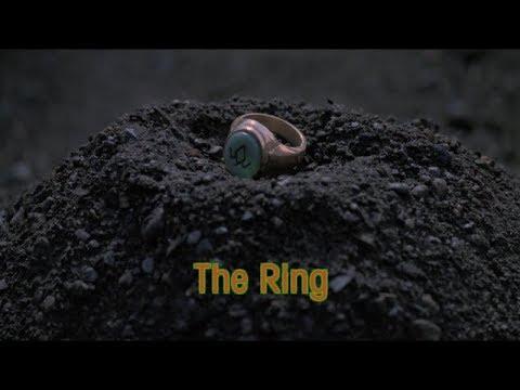 Lakeland Twin Peaks - Season 2 Episode 6: The Ring