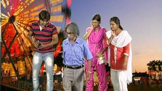 Video Papu pam pam   Faltu Katha   Episode 72   Odiya Comedy   Lokdhun Oriya download in MP3, 3GP, MP4, WEBM, AVI, FLV January 2017