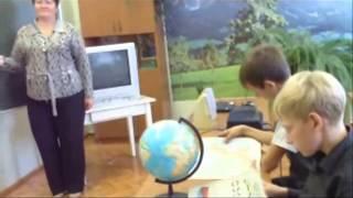 Филиал МОБУ СОШ с. Ермоловка СОШ с. Загоскино