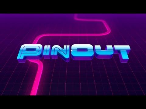 PinOut!