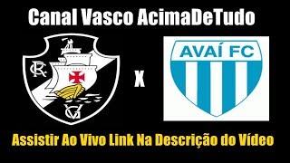 Vasco x Avaí só terá transmissão por pay-per-view Link: http://bit.ly/2tz8LULVASCOAVAÍ01 Link:...