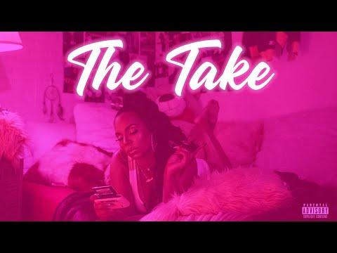 Tory Lanez & Jeremih - The Take (Remix) ft. Chris Brown