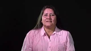 Coordenadoria de Assuntos Indígenas de Dourados (versão português)