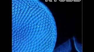 Video Kyuss - Fatso Forgotso MP3, 3GP, MP4, WEBM, AVI, FLV Juli 2018