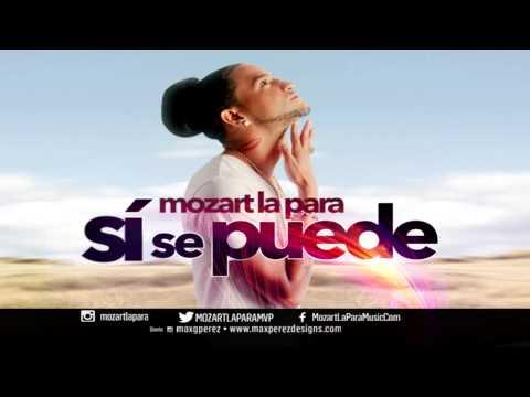 para - Descargalo Directo aqui https://www.sendspace.com/file/50rs9i Descarga Mi Nuevo Album ( Grandes Exitos - Mozart La Para ) Aqui ...
