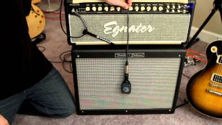 Video Sennheiser's Top 5 Guitar Recording Tips and Techniques MP3, 3GP, MP4, WEBM, AVI, FLV Desember 2018