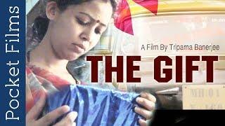Short Film – The Gift