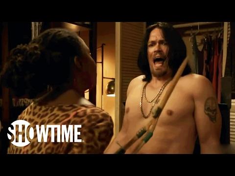 Shameless   'Mistress Veronica' Official Clip   Season 2 Episode 5