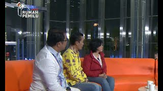 """Video Dialog - Ramai-Ramai """"Kejar Target"""" Pucuk MPR (1) MP3, 3GP, MP4, WEBM, AVI, FLV Juli 2019"""