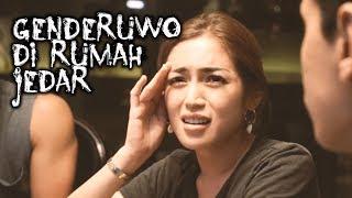 Video Rumah Jessica Iskandar - DMS [Investigasi] MP3, 3GP, MP4, WEBM, AVI, FLV September 2019