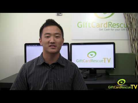 sell gift cards - How to make money buying and selling bulk gift cards. Part 1 of the 4 Part series from http://www.giftcardrescue.com.