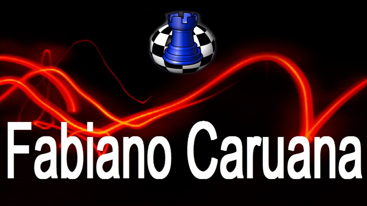 ♚ Fabiano Caruana Bullet Chess Game ☆ Checkmate! ☆ Internet Chess Club