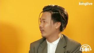 """Mia và Tài Smile ft Kinglive soi tất tần tật MV nóng hỏi """"Đùa À"""""""