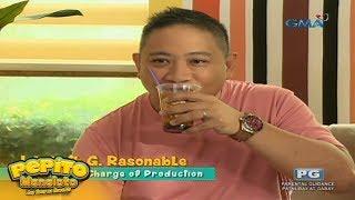 Video Pepito Manaloto: Naglilihi sa taho MP3, 3GP, MP4, WEBM, AVI, FLV Agustus 2018