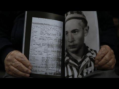 Μέρα Μνήμης του «ξεχασμένου» Ολοκαυτώματος των Ρομά