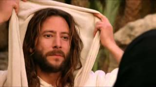 Visual Jamaican Bible - The Gospel Of John 20 With English Subtitles