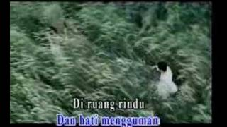 Video Letto - Ruang Rindu MP3, 3GP, MP4, WEBM, AVI, FLV November 2017
