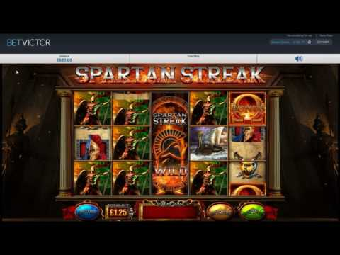 Online Slot Bonus Compilation - Genie Jackpots, Hall of Gods and More