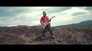 STILL RISE - TETAP BERSAMA Feat Regina Nanda ( OFFICIAL MUSIC VIDEO )