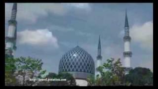 Selangor Malaysia  city pictures gallery : Selangor Malaysia 馬來西亞雪蘭莪 (Kuala Lumpur吉隆坡 & Klang巴生)