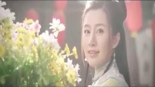 Super eunuch (2016)-Phim hai-Sieu Thai Giam