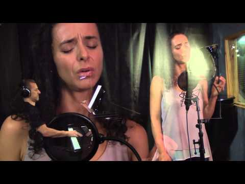 Elisabeth Lohninger: Such Is This Love - LIVE at Lofish Studios