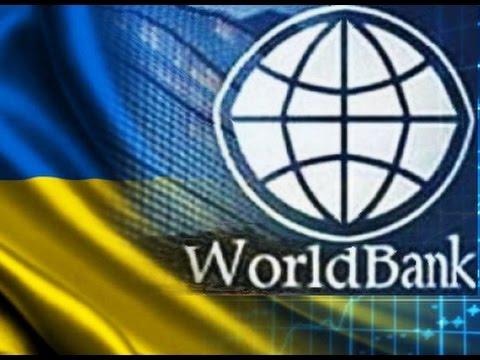 Світовий банк виділив гроші на медреформу в Україні