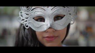 video y letra de Tus Besos Se Quedan Conmigo por Conjunto Rio Grande