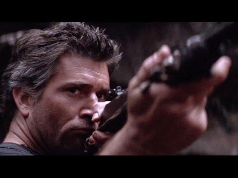 Mad Max: Fury Road ('Legacy' Trailer)