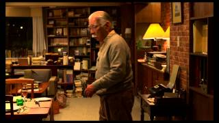Like Someone in Love - official UK trailer. A film by Abbas Kiarostami, opens June 21