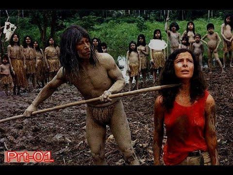 Video NEW SANTALI FILM  RILAMALA  SOSONOG SAWTA  PART- 01 ,, . A REALSANTAL VILLAGE STORY IN INDIA download in MP3, 3GP, MP4, WEBM, AVI, FLV January 2017