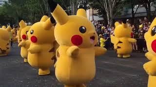 Eta Terangkanlah Pokemon