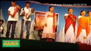15 డిసెం 2016 ... కమ్మనైన అమ్మ పాట వింటే ఎంత మధురమో. ... Mother Songs - Telugu nLatest Emotional Video Songs - 2016 - Duration: ... పాటఓ గాలి నీరుtelugu nsongsstudent singing mothers day ... Dharuvu Tv 2,458 views.
