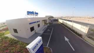 Duqm Oman  City pictures : Park Inn by Radisson & Residence Duqm - Oman