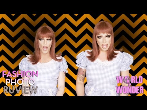 'Social' - Enjoy the video? Subscribe here! http://bit.ly/1fkX0CV Raven is joined by Morgan McMichaels while Raja is away and they TOOT and BOOT photos of past RuPaul's Drag Race alumni including Tammie ...