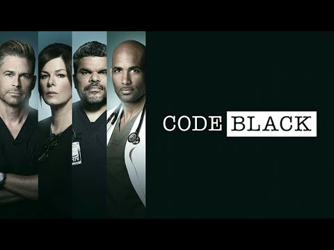 Code Black Ep- 13 Part- 4/11