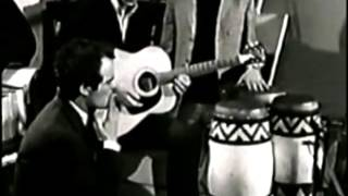 The Who -  Glittering Girl - 1967