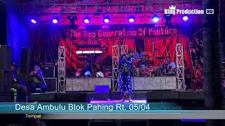 Drama Tarling Bagian 1 Arnika Jaya Live Desa Ambulu Losari Cirebon