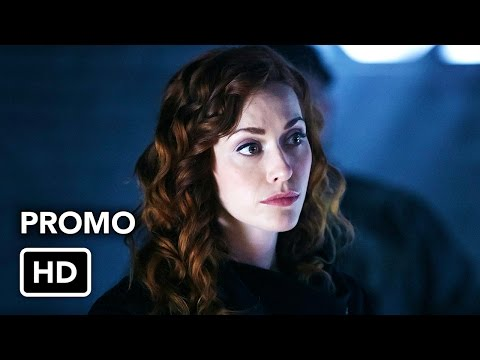 Killjoys 2.09 Preview